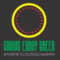 cropped-Logo-CEG-0.0.png